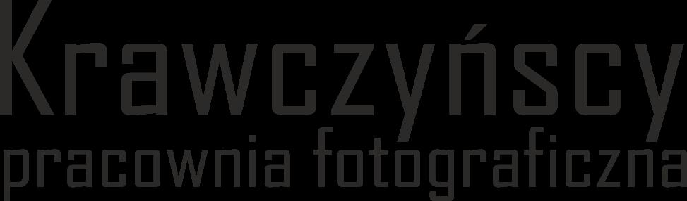 Logo for Fotograf ślubny poznań