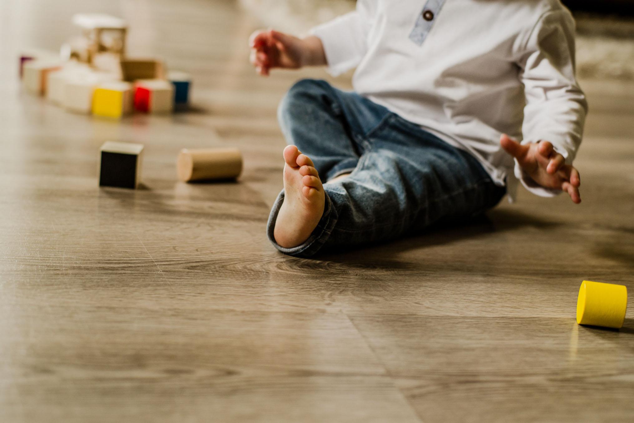 Sesja dziecięca- krawczyńscy pracownia fotograficzna